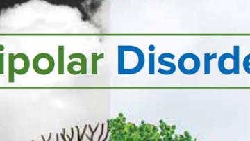 Bipolar Disorder (NIMH)