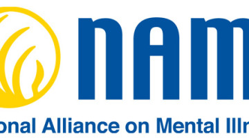 PTSD Information (NAMI Website)