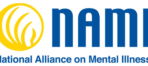 Bipolar Information (NAMI Website)