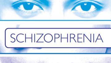 Schizophrenia (NIMH)
