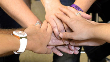 After Rehab: Recovery Survivors Share what Helps