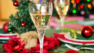 Stress-Free Holiday Help for Parents